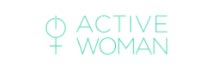 ACTIVE-WOMAN